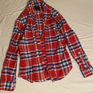 Great for casual wear!